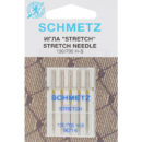 Schmetz Stretch 90